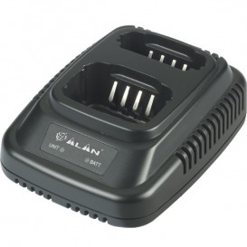Chargeur pour Midland HP450