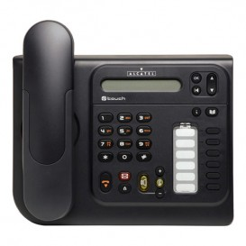 ALCATEL 4018EE IP TOUCH