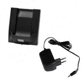 Chargeur pour Alcatel Mobile 500 DECT