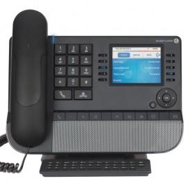 Alcatel-Lucent 8068S
