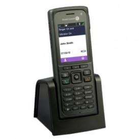 Téléphone sans fil Alcatel-Lucent Dect 8262