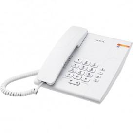 Alcatel Temporis 180 blanc