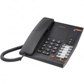 Alcatel Temporis 380 (noir)
