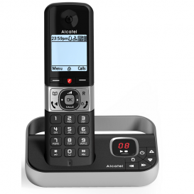 Alcatel - F890 Voice - Onedirect