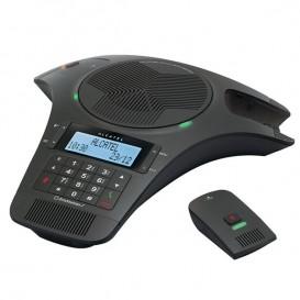 Alcatel Conference 1550 IP + 30 jours d'accès au service de conférence téléphonique OFFERTS