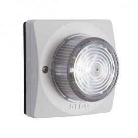 Avertisseur lumineux SIP Audio Alerter 8128