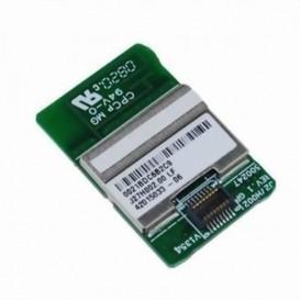 Module Bluetooth pour Alcatel 500 Dect