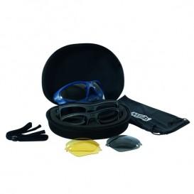 Kit Alternator Plus MSA