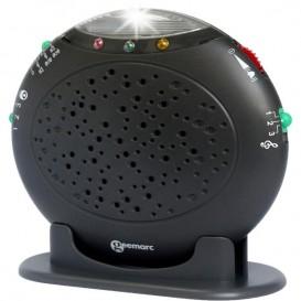 Geemarc AmpliCall 10