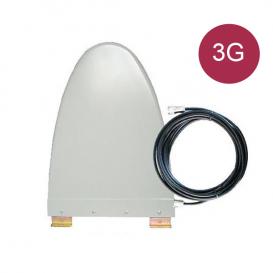 Antenne 3G extérieure