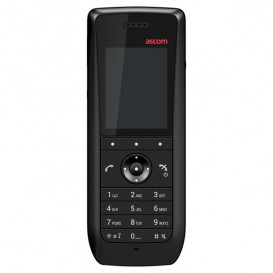 Ascom - D 63 Talker