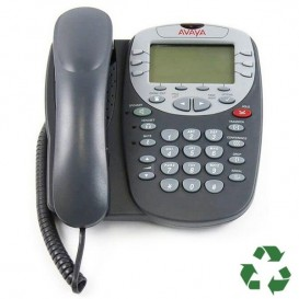 Avaya 5610SW IP Phone Reconditionné