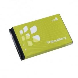 Batterie 900mAh pour Blackberry 88XX
