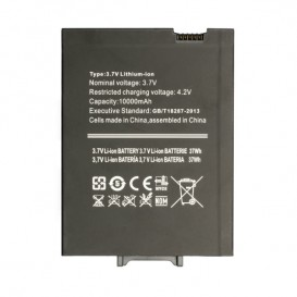 Batterie de rechange pour tablettes Thunderbook H1820