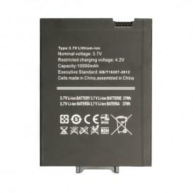Batterie de rechange pour Thunderbook C1220G