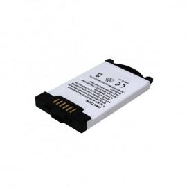 Batterie pour Aastra Mitel 6xxd