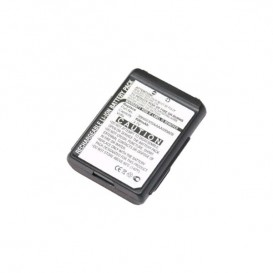 Batterie compatible Alcatel Mobile 300 / 400