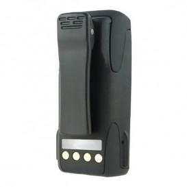 Batterie 2 000 mAh pour talkies-walkies TAIT