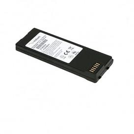 Batterie Lithium standard Iridium