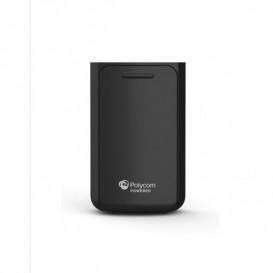 kit batterie pour VVX D60