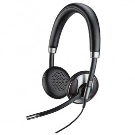 Casque USB Plantronics Blackwire C725 antibruit