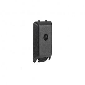 Motorola Capot de batterie grande capacité pour SL 4000