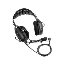 Motorola Casque antibruit pour DP 1400