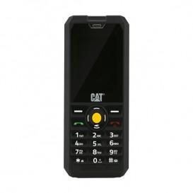 Téléphone solide Caterpillar Cat B30