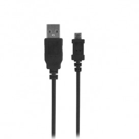 Câble USB / micro USB