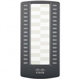 Module d'extension Cisco SPA 500S