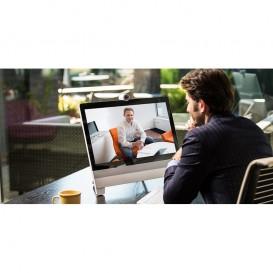 Cisco Webex DX80 - Visioconférence