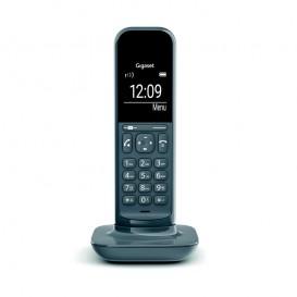 Gigaset CL-390 HX Téléphone sans fil DECT