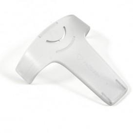 Clip ceinture pour Gigaset DECT