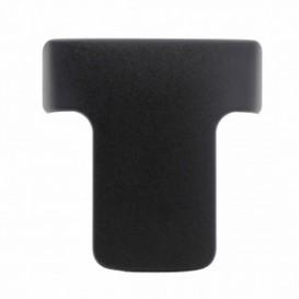 Clip ceinture pour Gigaset SL400