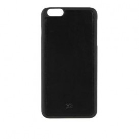 Coque Xquisit iPlate Eman pour iPhone 5/5S