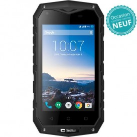Crosscall Odyssey S1 - Occasion