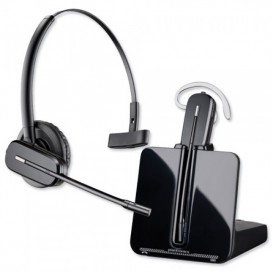 Plantronics CS540 Reconditionné