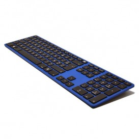 Clavier CTRL PC AZERTY