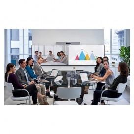 Cisco Webex Room Kit Plus