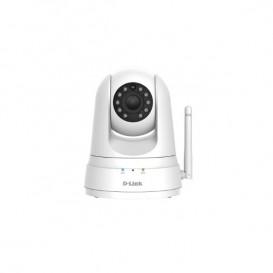 D-LINK DCS-5030L - Caméra HD panoramique