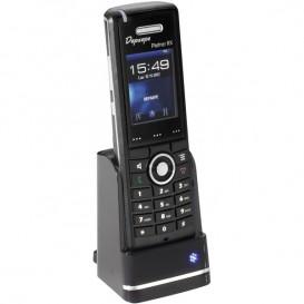 Téléphone sans fil Depaepe Partner RX
