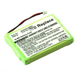 Batterie Mitel Aastra office 135
