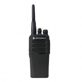 Talkie Walkie Motorola DP1400 Analogique