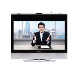 Système de visioconférence Huawei DP300