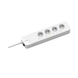 D-LINK DSP-W245 - Multiprise intelligente Wifi