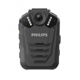 Philips DVT3120