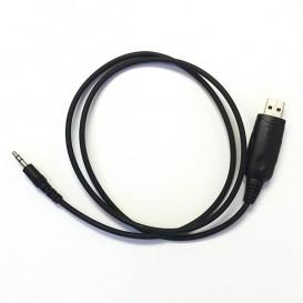 Câble de programmation pour Dynascan