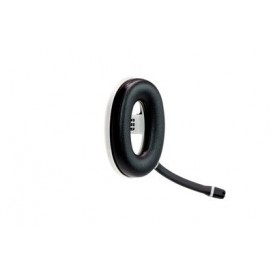Peltor Micro-écouteur Bluetooth Série X