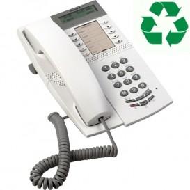 Ericsson Dialog 4222 Blanc - Reconditionné