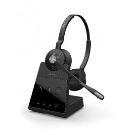 Jabra Engage 65 Duo